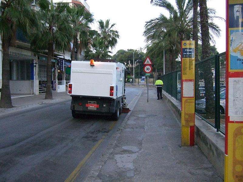 http://www.melchormascaro.com/galerias/servicios/4-limpieza-viaria/DSCF0064.jpg